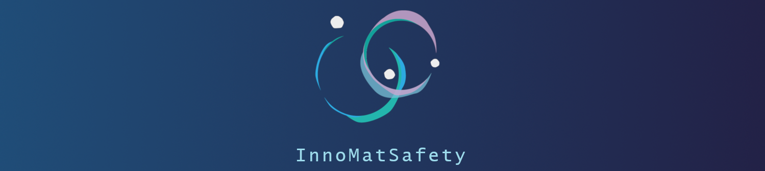 Consortium for Safety of Innovative Materials